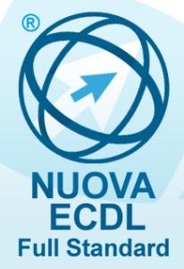 ECDL Full S
