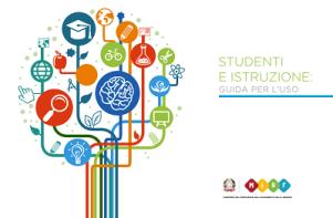 Manuale Studenti e Istruzione
