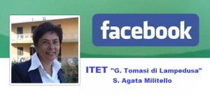 """facebook """"Lampedusa"""""""